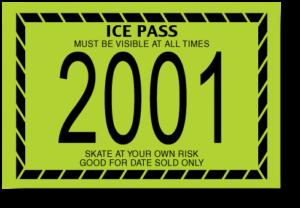 ICE-PASS-2020-300×208