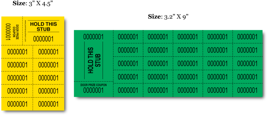 PENNY-SALE-3-x-4.5-3.2×9-2020-1024×444