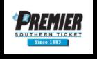 Premier Logo_menu